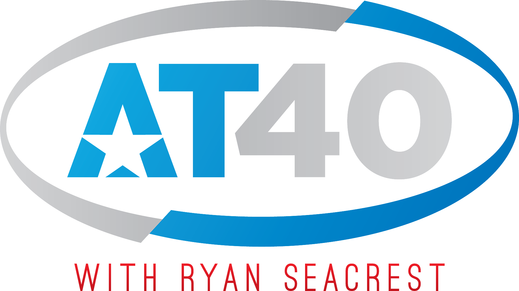 AT40Logo-col-hi-res