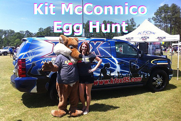 Easter-Egg-Hunt-3-630x470