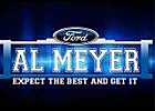 AlMeyer140x100
