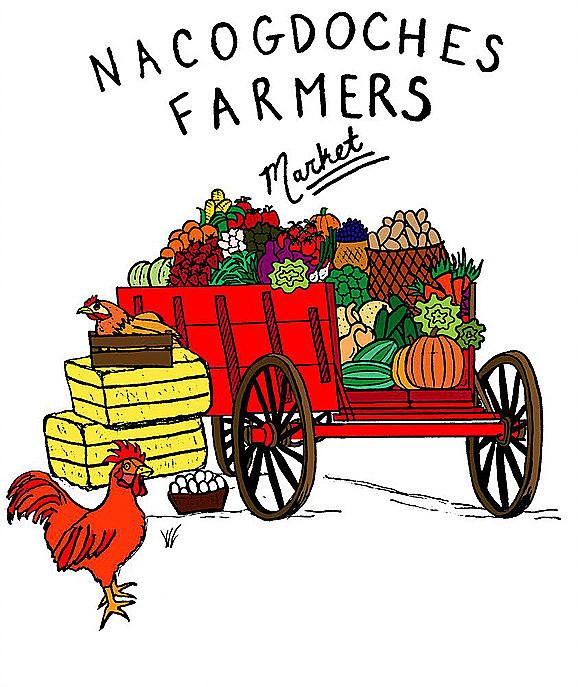 via - nacogdochesfarmersmarket.com