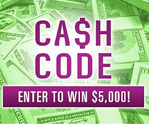 cashcode300x250