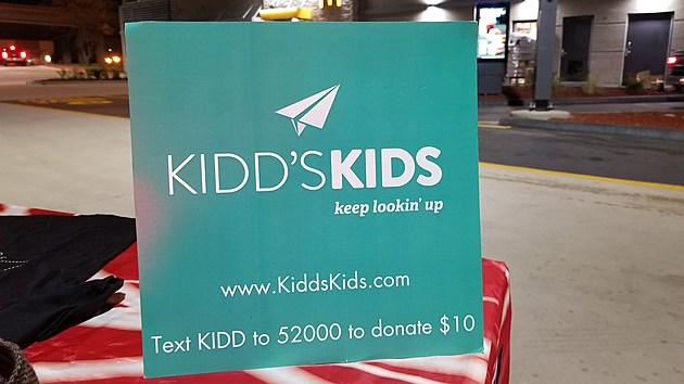 Kidds Kids